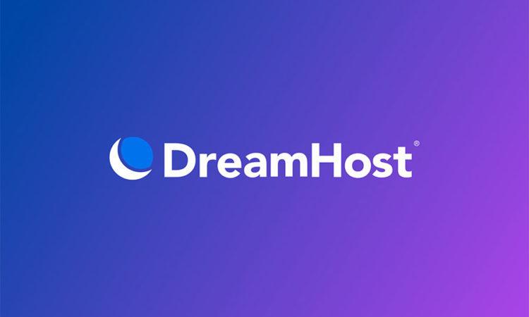 50 $ di sconto per l'acquisto di web hosting su Dreamhost, un anno a soli 69.40 $!