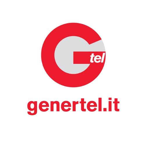 50 euro in buoni carburante con Genertel